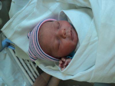 BabyBoom zažívají v porodnici ve Šternberku